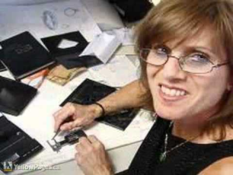Jewellery Appraisal Services – Toronto