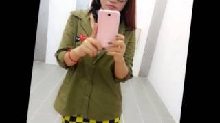 Video Nirk Srok Khmer Create by pRiYa MP3, 3GP, MP4, WEBM, AVI, FLV Agustus 2018