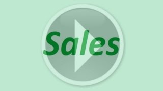 Sales - Carrier Tracking