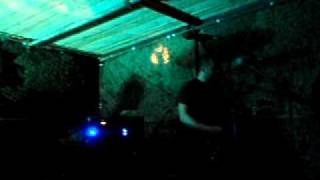 Video Černobyl Live from Festuňk 28.5.2011