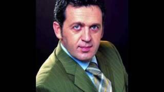 Shkelzen Jetishi&Kastriot Tusha - Ma Mir Ne Pyll Se Nqytet  2009