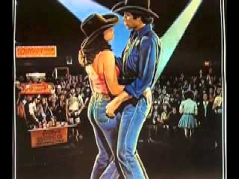 Urban Cowboy Cotton Eyed Joe ORIGINAL