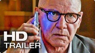 Nonton Paranoia Offizieller Trailer Deutsch German   2013 Official Harrison Ford  Hd  Film Subtitle Indonesia Streaming Movie Download