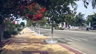 Phan Rang - Thap Cham (Ni Vietnam  City pictures : VIETNAM PART 2 Phan Rang–Tháp Chàm