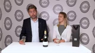 Classic Cuvée Brut video