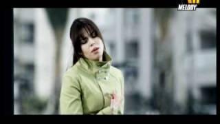 Amany El Seweissy - Mn Waraya /أمانى السويسى - من ورايا