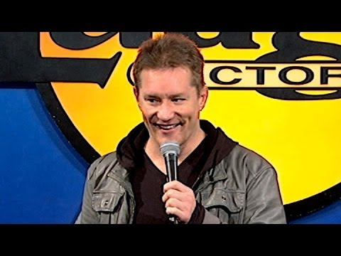 Video Bill Dawes - British Women (Stand Up Comedy) download in MP3, 3GP, MP4, WEBM, AVI, FLV January 2017