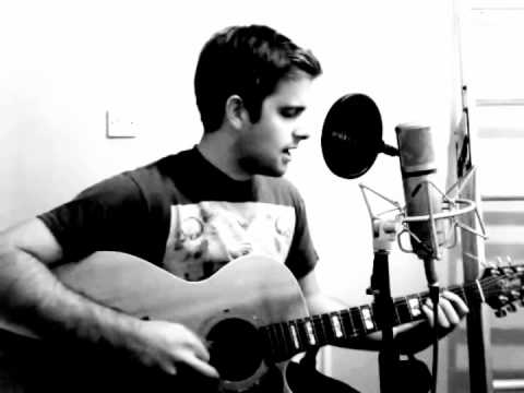 Dan Cooper - A cover of Ed Sheeran's Lego House. Heard this for the first time live at Keele Uni and straight away thought it was a good tune. So thought I'd give it a wh...