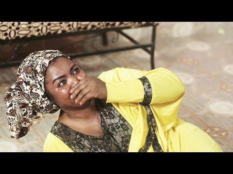 Don Allah a kalli azaba na kuma yanke hukunci ga miji - Nigerian Hausa Movies