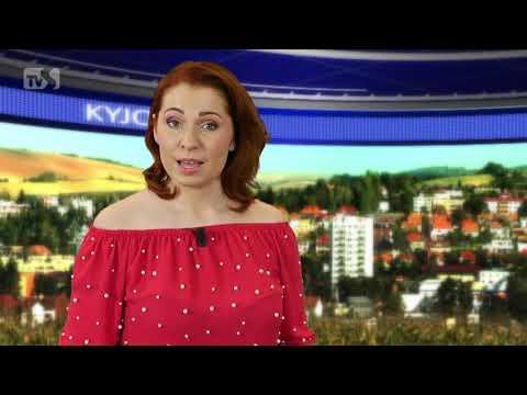 TVS: Kyjov - 23. 3. 2018