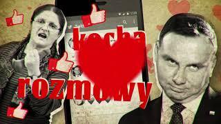 """WU-HAE """"Krakowiaczek"""" – piosenka o Andrzej Dudzie"""