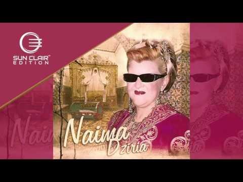 Naima Dziria - Sidi El Djillali