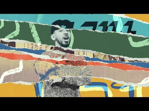 Make It Up As I Go [feat. K.Flay] (Official Video) - Mike Shinoda (видео)