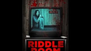Nonton Riddle Room Review   Breaking Glass Pictures   Film Subtitle Indonesia Streaming Movie Download
