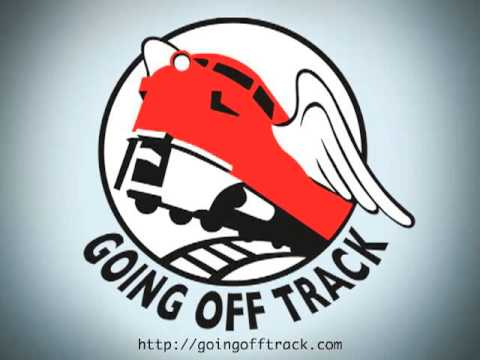 Going Off Track Podcast: Samm Levine tells Vanessa Bayer about Freaks & Geeks VF photoshoot