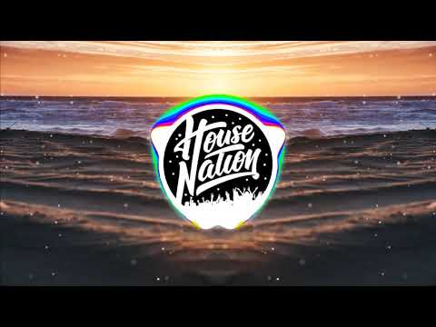 Kris Kross Amsterdam  (u0026 Conor Maynard ft  Ty Dolla $ign   Are You Sure)؟