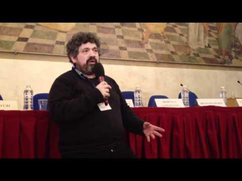 Varesenews a Bologna per il meeting dei media digitali