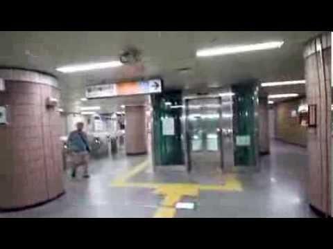 Video of Insa Hostel Insadong