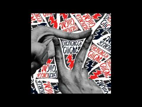 Glen Check (글렌체크) - '84 The Original (видео)