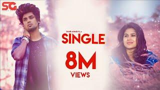 SINGLE - Official Music Video - 4K | Samir Ahmed FL | Preetha | Vicky | Gramathu Pasanga