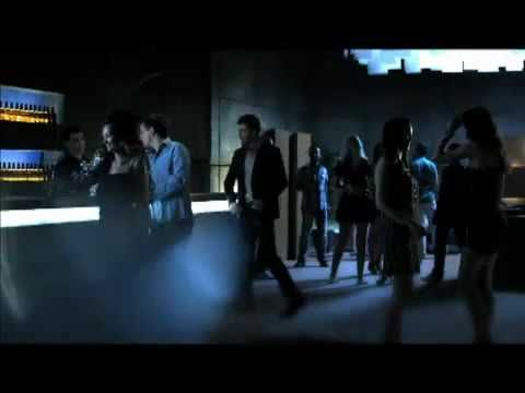 Efes beer commercial feat. Eeva
