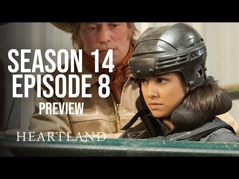 Heartland Season 14, Episode 8 Preview