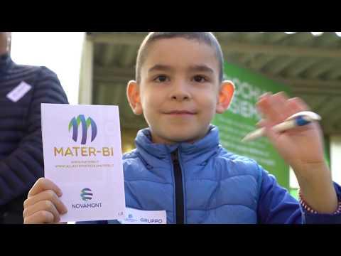 Open Day Mater-Biotech
