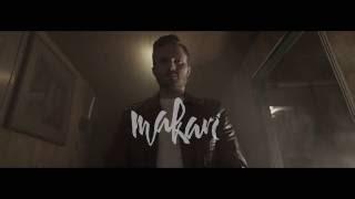 Makari Melt music videos 2016