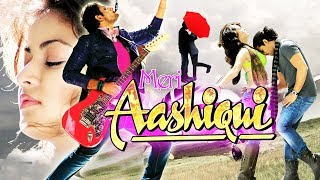 Nonton New South Indian Full Hindi Dubbed Movie   Aashiqui 3  2018  Hindi Dubbed Movies 2018 Full Movie Film Subtitle Indonesia Streaming Movie Download