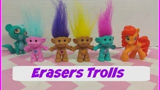 Hello princesses today I wanted to show you some awesome erasers I found at Target.Hope you all like this video :) if you do please share and  like :) I hope you enjoy this video !~~~~~~~~~Follow me on~~~~~~~~~~~Facebook: https://www.facebook.com/pages/Fairly...Instagram:https://instagram.com/fairlyevi/Twitter:https://twitter.com/fairlyevi~~~~~~~~~~~~~~~~~~~~~~~~~~Thank you princesses for watching ❤️Remember Dreams do Come True!!