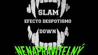 Video EFECTO DESPOTISMO - Nenapravitelný
