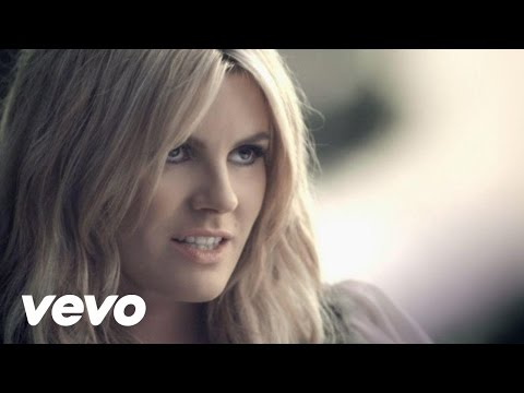 Grace Potter & The Nocturnals – Never Go Back