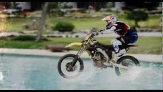 Nonton Nitro Circus The Movie 3d   Trailer 1 Film Subtitle Indonesia Streaming Movie Download