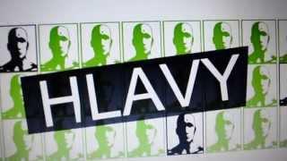 Video Davis Dee - Tajemství (feat.Delik & Jimmy Dickson) /OFFICIAL VID