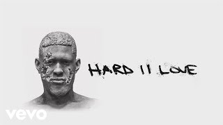 New album 'Hard II Love' out now!Apple Music: smarturl.it/iHardIILove?iqID=ytSpotify: smarturl.it/sHardIILove?iqID=ytTidal: smarturl.it/tHardIILove?iqID=ytAmazon: smarturl.it/aHardIILove?iqID=ytGoogle Play: smarturl.it/gHardIILove?iqID=ytFollow Usher:Website: http://usherworld.com/Facebook: https://www.facebook.com/usherTwitter: https://twitter.com/usherInstagram: https://instagram.com/usher