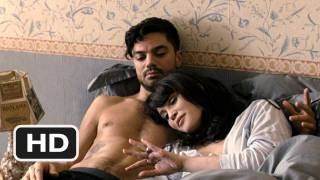 Nonton Tamara Drewe  6 Movie Clip   Will You Marry Me   2010  Hd Film Subtitle Indonesia Streaming Movie Download