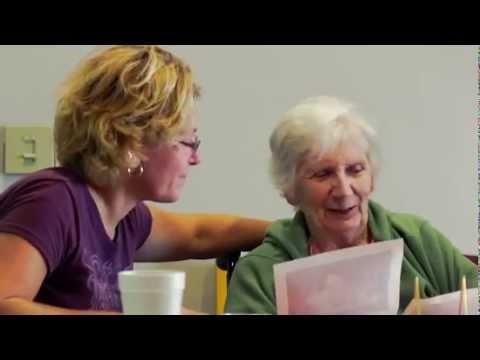 Meadows Nursing and Rehabilitation Center, Dallas, PA