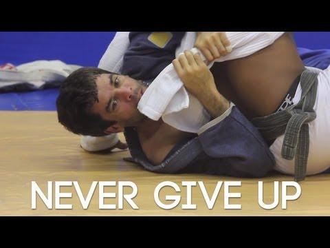 Jiu Jitsu Sizes Jiu-jitsu For Small Guys