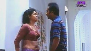 Video Subhalekha Sudhakar Misbehaving with Kamal Hassan's Wife Gouthami (Dhrohi Telugu Movie Video Scene ) download in MP3, 3GP, MP4, WEBM, AVI, FLV January 2017