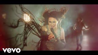 Within Temptation & Howard Jones - Dangerous