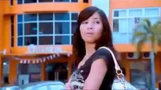 Nonton Aku Bukan Tomboy Full Movie Film Subtitle Indonesia Streaming Movie Download