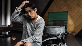 Download Lagu 周杰倫 Jay Chou【不愛我就拉倒 If You Don't Love Me, It's Fine】Official MV Mp3