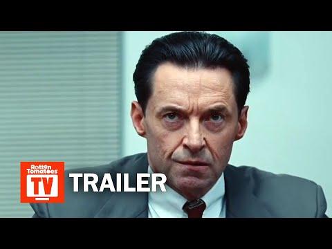 Bad Education Trailer #1 (2020) | Rotten Tomatoes TV