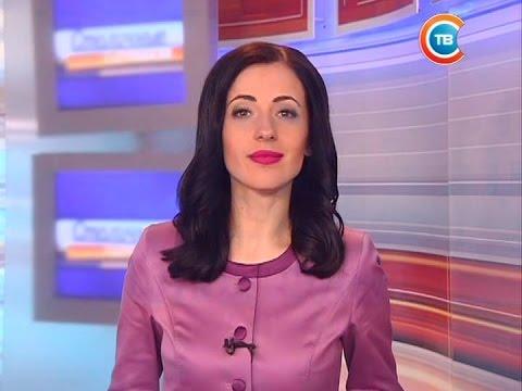 \Столичные подробности\ 11.01.2017 - DomaVideo.Ru