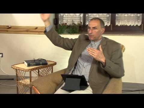 Az epigenetika és a nutrigenomika II. rész - Dr. Demény János
