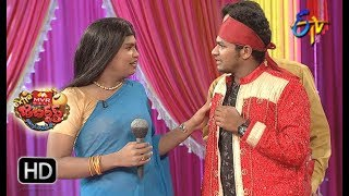 Video Avinash Karthik Performance | Extra Jabardasth |  18th May 2018 | ETV Telugu MP3, 3GP, MP4, WEBM, AVI, FLV Desember 2018