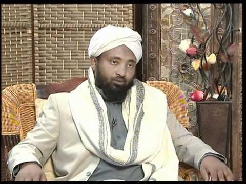 Sheikh Mohammed Hamiddin