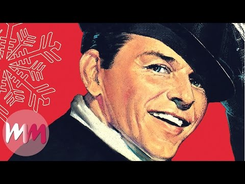 top 10 christmas albums of all time - Best Christmas Albums Of All Time