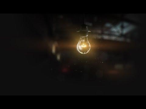 Таинственный отсчёт от AbsolutSoft