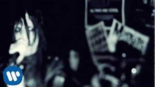Video Murderdolls - Nowhere [OFFICIAL VIDEO] MP3, 3GP, MP4, WEBM, AVI, FLV Juli 2018